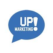 UP Marketing Digital. Tu estrategia de comunicación online